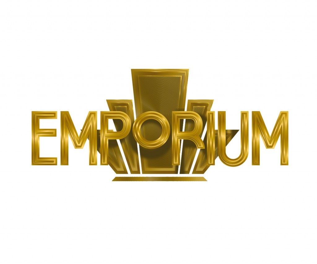 Emporium_01_01