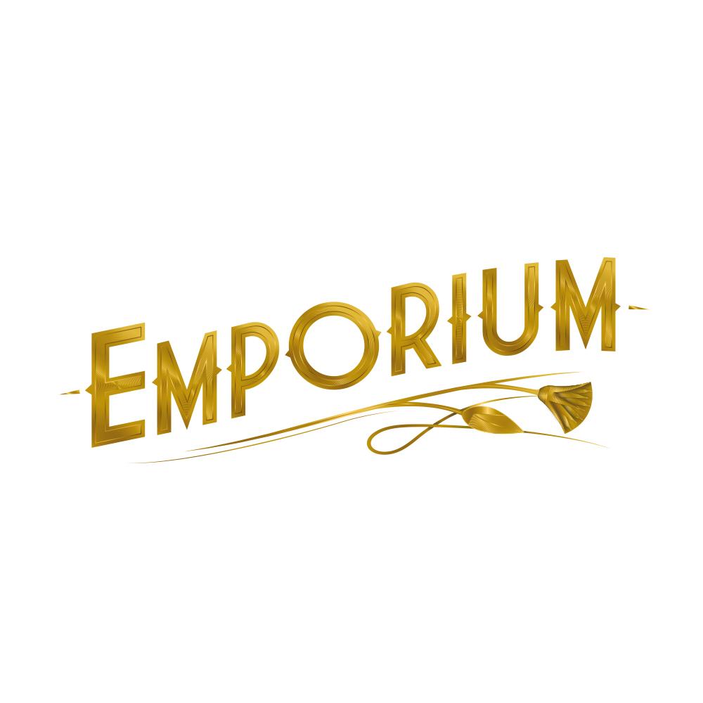 Emporium_02