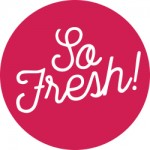 fresh_2